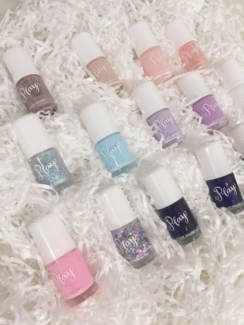 REVIEW: Etude House Play Nails – thebeautyverdict