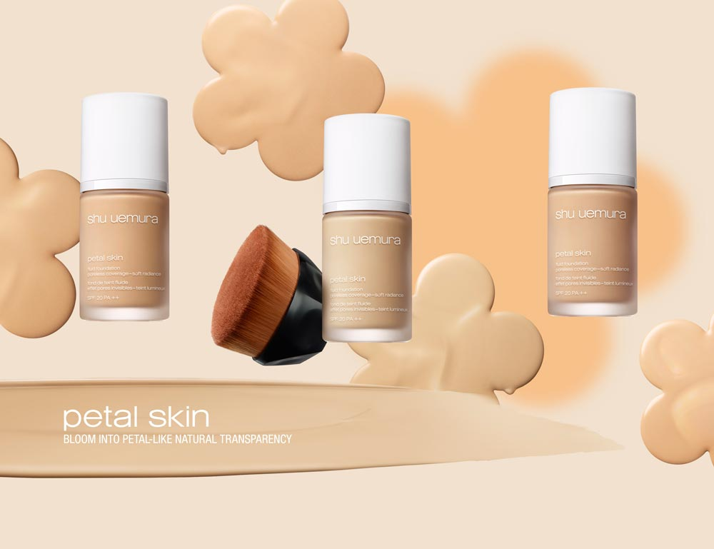 Does This Lightweight Foundation Honestly Blur Pores Review